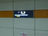 20110716火腿戰激安店買翻天第五日:P1190423.JPG