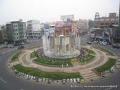20111009雲林精彩百年國慶遊(下):199642513.jpg