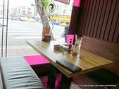 20120918洋朵義式廚坊:P1480797.JPG