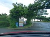 20130818沖繩GALA青海:P1720297.JPG