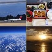 20150210日本鹿兒島第五天:相簿封面
