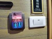 20171207高雄康橋大飯店三合商圈館:20171207高雄711.JPG
