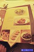 20180427台北夜上海餐廳@信義新光三越A4:萬花筒的天空P2520773.RW2夜上海.jpg
