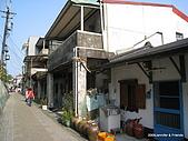 20090322平溪菁桐踏青去:IMG_0413.JPG
