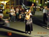 2010高雄燈會藝術節~愛,幸福:DSCN1102.JPG