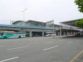20120710韓國釜山夜遊海雲台:P1430807.JPG