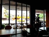 20130806SPARTA CAFE:P1710421.JPG