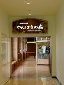 20130821沖繩名護ORION啤酒工廠:P1740381.JPG