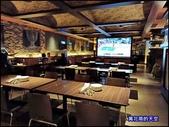 20200203台北BELLINI Pasta Pasta 台北京站店:萬花筒貝里尼5.jpg