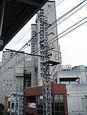 20090815奈京阪第一天:IMG_7652.JPG