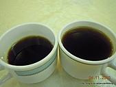 20101104驚艷濟州島第四天:DSCN2185.JPG