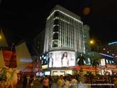 20120130大馬吉隆坡巴比倫:P1080166.JPG