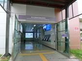 20120710韓國釜山夜遊海雲台:P1430809.JPG