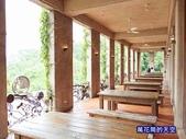 20190719苗栗天空之城景觀餐廳Chateau in the air:萬花筒70新竹.jpg
