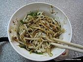 20090322平溪菁桐踏青去:IMG_0347.jpg