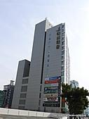 20110318釜山南浦龍頭山:P1080669.JPG