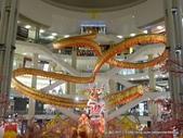 20120130大馬吉隆坡巴比倫:P1340803.JPG