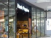 20120130大馬吉隆坡巴比倫:P1350201.JPG