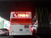 20160220新北林口三井OUTLET:IMG_20160220_141830.jpg