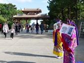 20180102日本沖繩首里城公園:20180102沖繩1141.jpg