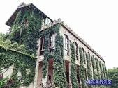 20190719苗栗天空之城景觀餐廳Chateau in the air:萬花筒74新竹.jpg