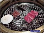 20200930台北楓樹四人套餐:萬花筒202048楓樹.jpg