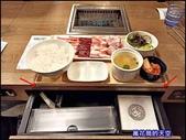 20201116台北焼肉ライク(燒肉LIKE)台北京站店:萬花筒18燒肉LIKE.jpg