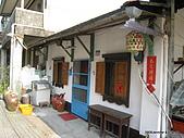 20090322平溪菁桐踏青去:IMG_0415.JPG