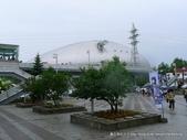 20110716札幌巨蛋觀球吶喊氣氛絕妙:P1190448.JPG
