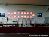20110715富良野葡萄酒酒莊:P1190101.JPG