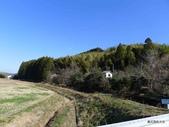 20150208日本鹿兒島宮崎第三天:P1960128.JPG