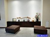 20180102日本沖繩那霸中央飯店(NAHA CENTRAL HOTEL):201801沖繩飯店351.jpg