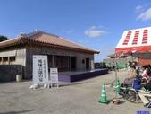 20180102日本沖繩首里城公園:20180102沖繩1231.jpg