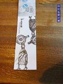 20190719苗栗天空之城景觀餐廳Chateau in the air:萬花筒101新竹.jpg