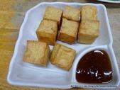 20120331泰山台南港口土魠魚羹:215845193.jpg
