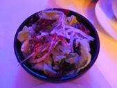 20121118台場維納斯城堡Cobara Hetta晚餐:P1550953.JPG