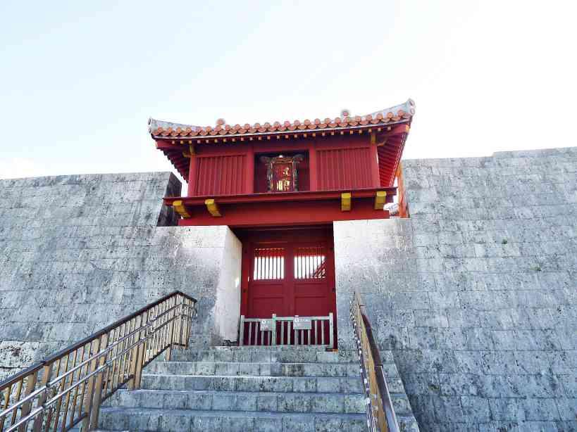 20180102日本沖繩首里城公園:P2490826.jpg