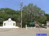 20180214泰國七岩拷龍穴(Tham Khao Luang/ Khao Luang Cave):20180214泰國72.jpg