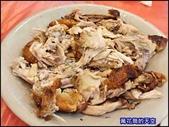 20200926宜蘭礁溪大灶雞:萬花筒宜蘭84.jpg