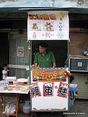 20090322平溪菁桐踏青去:IMG_0353.jpg
