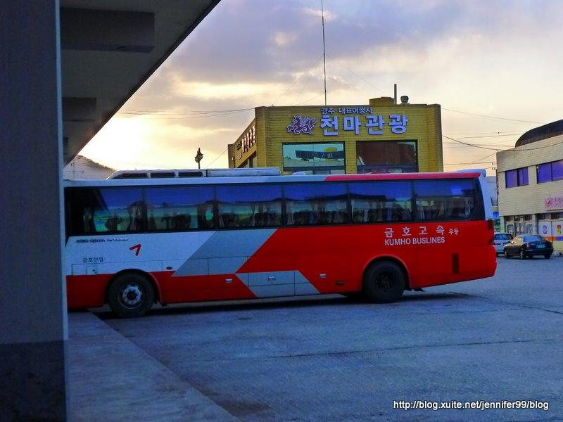 2011031516古都慶州一日遊:P1080131.JPG