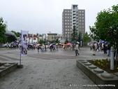 20110716札幌巨蛋觀球吶喊氣氛絕妙:P1190450.JPG