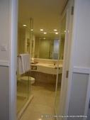 20120129Holiday Inn Resort, Batu Ferringghi:P1070952.JPG