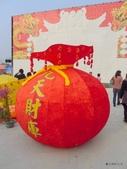 20130224台灣燈會在竹北:P1650013.jpg