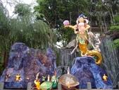 20130228艋舺龍山寺花燈:P1650936.JPG
