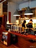 20130806SPARTA CAFE:P1710422.JPG