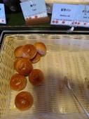 20130821沖繩Rizzan Seapark早餐BLUE LAGOON:P1730030.JPG