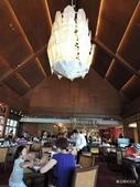 20150420泰國清邁香格里拉度假村KAD KAFE早餐:DSCN1321.JPG