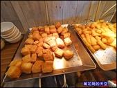 20101009台北銅盤嚴選韓式烤肉(統一時代百貨店):萬花筒18銅盤.jpg