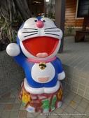 20111104輕風艷陽鹿港行上:P1030068.JPG